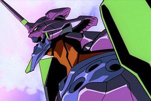 イーロンマスクはアニメ好きでオタク?