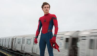 スパイダーマンノーウェイホームの元ネタはワンモアデイ?